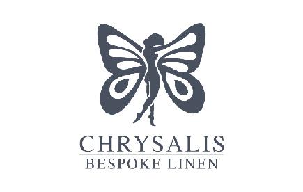 Chrysalis Bespoke Linen